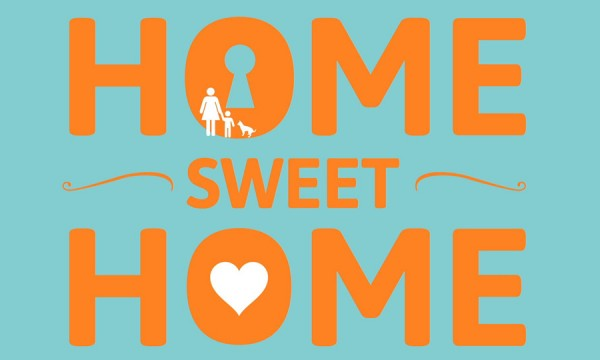 Home Sweet Home springhouse women's shelter vancouver the bloom group