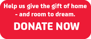 the bloom group donate now